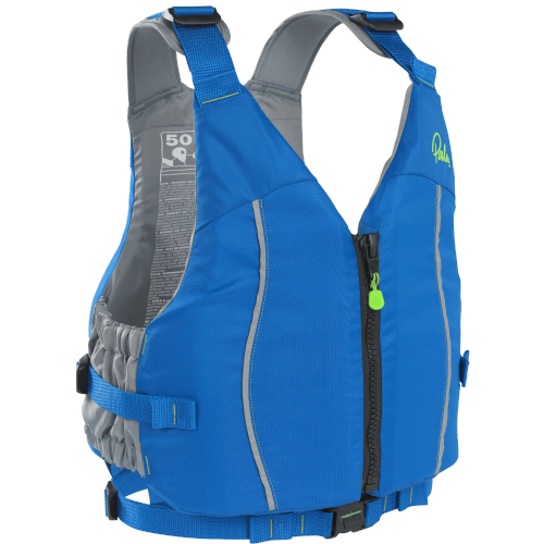 Palm Quest Adult Buoyancy Aid